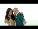 priyanka-chopra-ft-pitbull---exotic