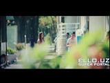 Marufbek Nurullayev - Kumush (HD Video)