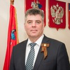 Andrey Ilyin