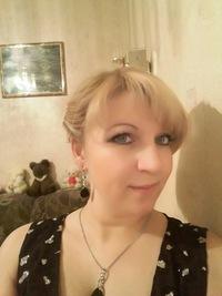 Элечка Демидова