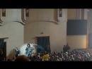 Киркоров концерт для НЛМК 2
