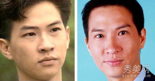Китайские/тайваньские актеры сделавшие пластику  3asMzEUuO5U