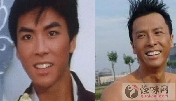 Хештег donnie_yen на ChinTai AsiaMania Форум PCVIehhI0uE