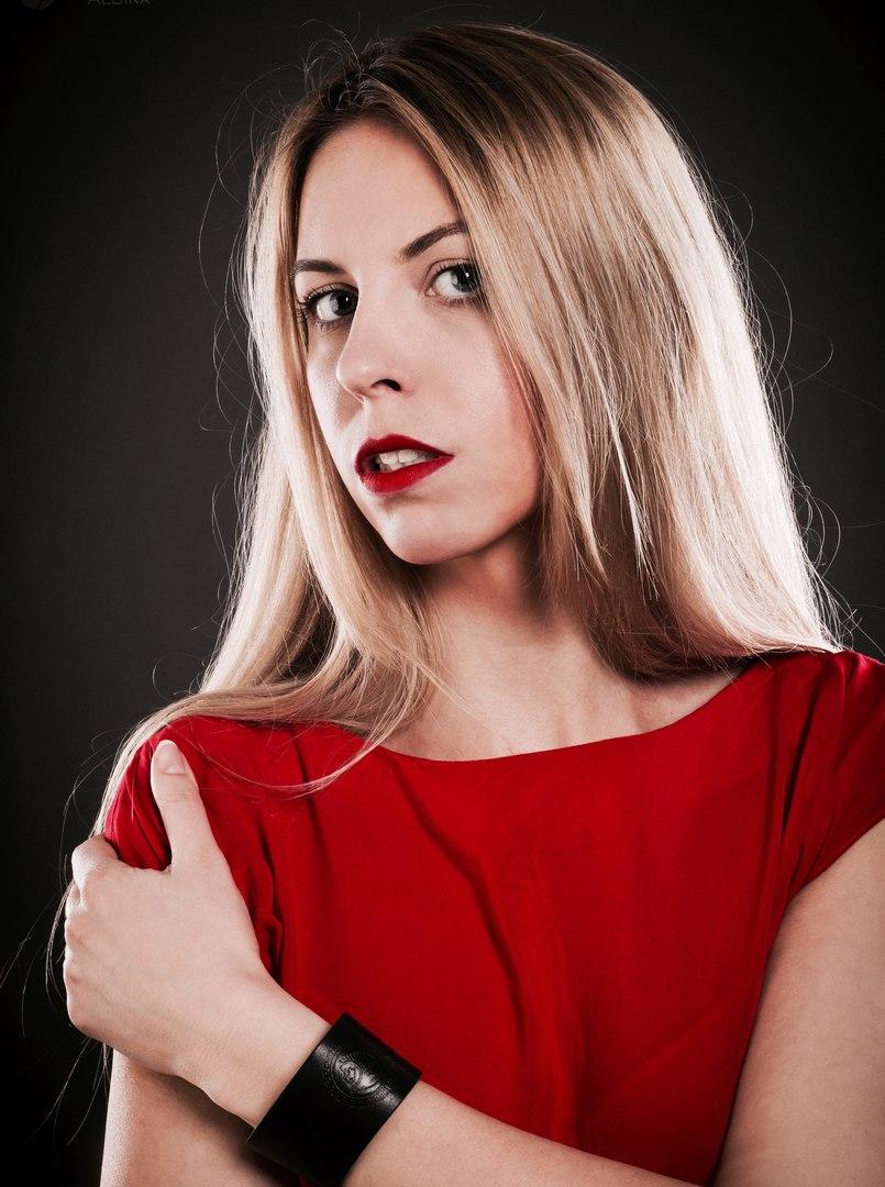 Ксения Побужанская, Набережные Челны - фото №6