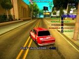 Машина моэї мрії ВАЗ 2101 Turbo Tuning