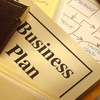Поддержи бизнес мусульман! (Нальчик, КБР)