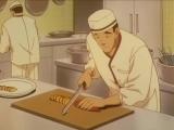 Detectiu Conan - 225 - El secret del negoci pròsper