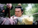 ► Императрица Китая — 54 серия