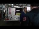 Чикаго в огне (6 серия) C-2