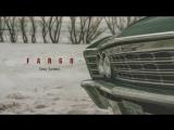 Fargo / Фарго S02E08 - Сезон 2 Серия 8 - Лоплоп / LopLop (оригинал original)