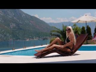 Emma Lapin - Puklo Je (HD) (2015) (Премьера клипа) (Cербия) (Pop) (100% Хит Бомба!!!)