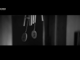 [КАРАОКЕ] LuHan - Medals рус. саб./ рус. суб [rus_karaoke; rom; translation]