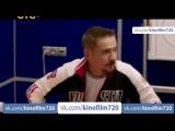 Молодежка 3 сезон 39 серия • Анонс •