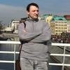 Valery Evlampiev