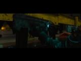 Дивергент Глава 3 За стеной 2016 смотреть онлайн бесплатно в хорошем качестве HD 720