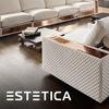 ESTETICA | ЭСТЕТИКА мебель PREMIUM класса!