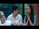 Ishq Wala Love (Student of the Year) Full HD(myvideosong.in)