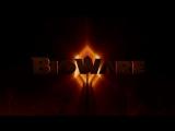 Mass Effect /2 Suicide Squad [Отряд самоубийц]