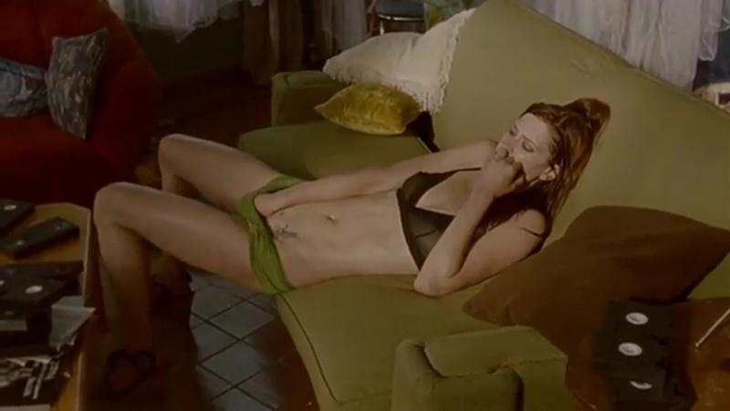 мастурбация фильмы онлайн на русском языке
