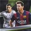 FIFA 16 PC МОНЕТЫ 100к - 260 руб