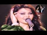 Haifa Wehbe Feat Fayez el Saiid-Tadri Leish Az3al 3aleik HD