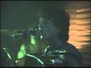 НОЛЬ - Иду, курю - 1992 МГУ, live