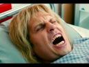 А. Ревва в новой комедии «Смешанные чувства» 2014 / От создателей «Дублера»