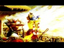 АУДИОКНИГА МАХАБХАРАТА - 01 - ЖЕРТВОПРИНОШЕНИЕ ЗМЕЙ