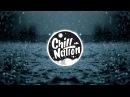 Creepa x Raincloud Ollie - Motus (Myst Remix)