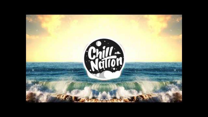 John Mayer - Free Fallin' (Matoma Nelsaan Tropical Mojito Remix)