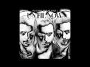 Swedish House Mafia ( Until Now Album ) Official