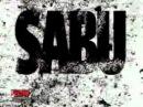 ECW Sabu Titantron