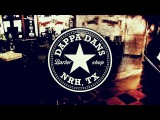 Dappa Dans Barber Shop North Richland Hills, Tx Meet the Shop Episode # 1
