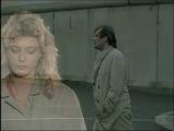 Marillion - Kayleigh (Extended Versi