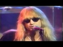 Great White Unplugged - House of Broken Love
