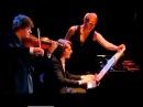 Bach Sonate N°4 BWV 1017