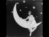 It's Only a Paper Moon - Paul Whiteman 1933