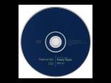 Kasey Taylor - Balance 002 Disc 1