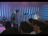 Oasis - White Room Sessions 1995 - HD