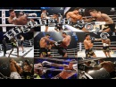 Nieky Holzken - Highlights 2016