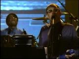 Black FridayBabylon Sisters - Steely Dan live January 2000