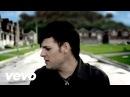 Good Charlotte - Predictable (Video)