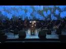 Виртуоз-балалаечник А. Архиповский в проекте Этносфера. Virtuoso balalaika player A. Arkhipovsky