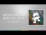 Monstercat - Best of 2014 (Album Mix) 2 Hours of Electronic Music