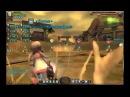 Desert Dragon Nest - Storm Ruler Zuul. RuDN 60 cap.