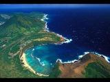 Hawaje, Podróże, HD, filmy-lektor.pl, cały film, filmy z lektorem,hd