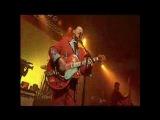 Reverend Horton Heat - Galaxie 500