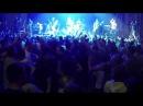Элизиум Дурак и молния cover Король и Шут live