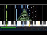 ILLUMINATI SONG !!