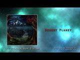 SINGULARITY  Full Debut Album Stream (Symphonic Black  Technical Death Metal)